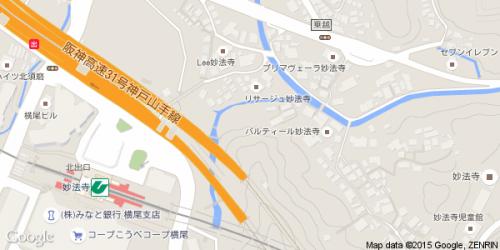 myohoji_map