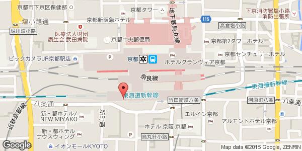 hachijoguchi_map