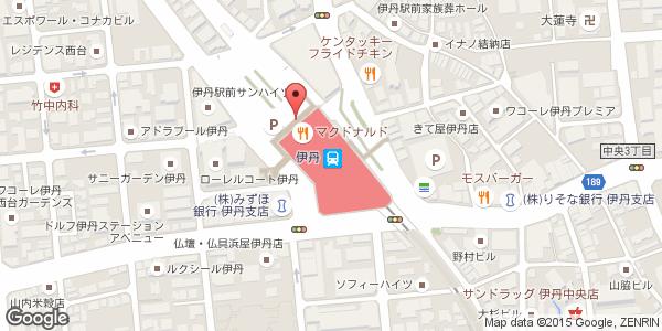 itami_map