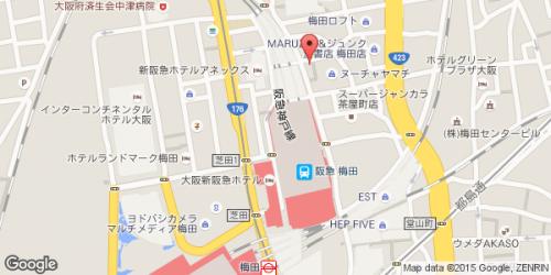 chayamachi_map