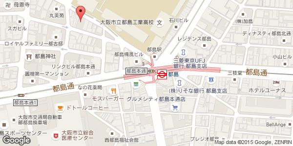 miyakojima_map
