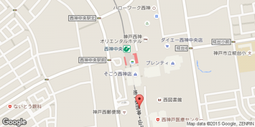 seishinchuo_map