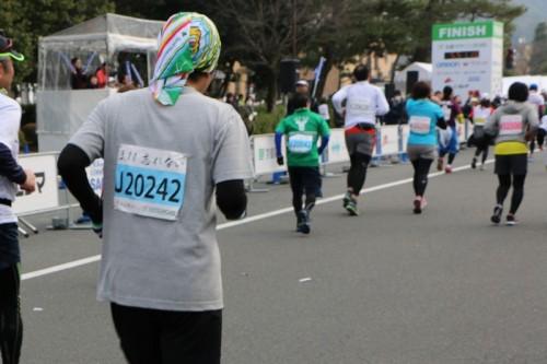 kyotomarathon2016_1