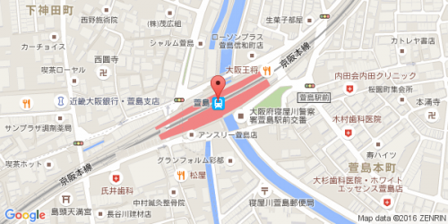 kayashima_map