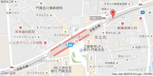 furukawabashihigashi_map