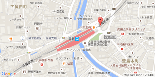 kayashimahigashi_map
