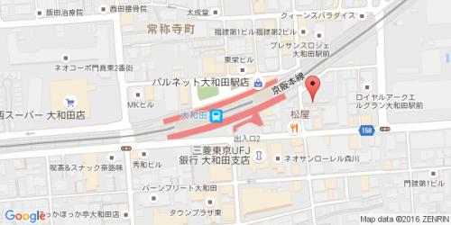 yamatoda_map